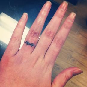 wedding ring alternatives 4