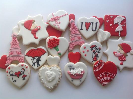 Crafty Cookie Co