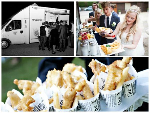 wedding food 8