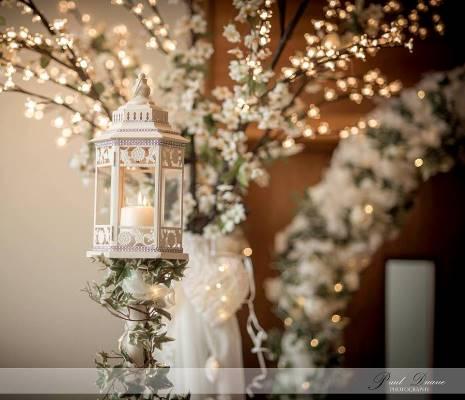 Make light work of wedding planning