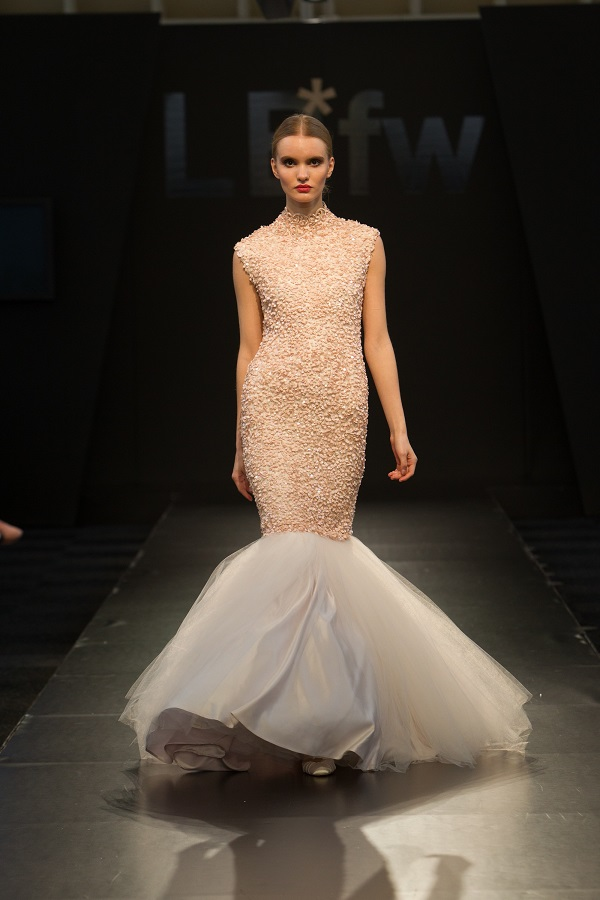 2016 wedding dress trends 2