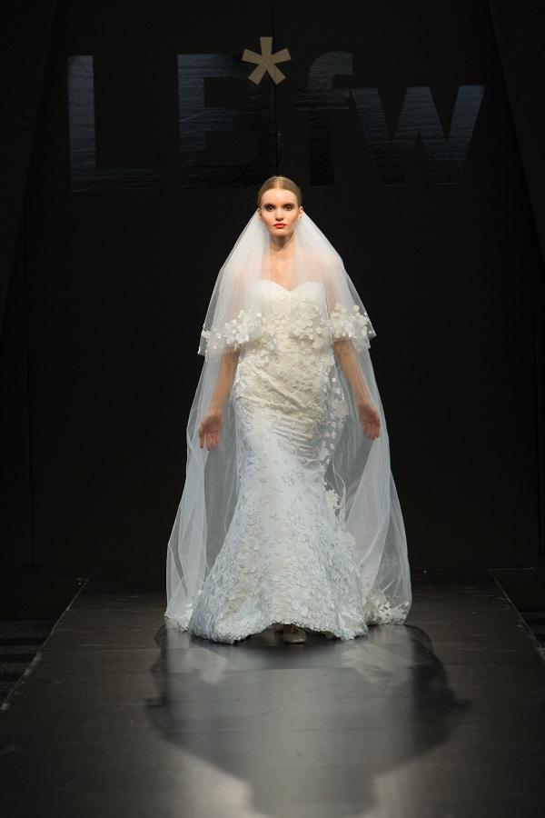 2016 wedding dress trends 4