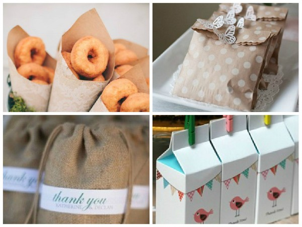 Low Cost D.I.Y wedding favours 13