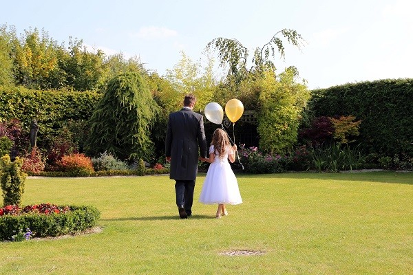 Clanard court hotel wedding extravaganza