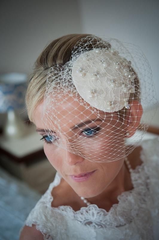 Real Irish Wedding Aoife and John Dunloe Hotel