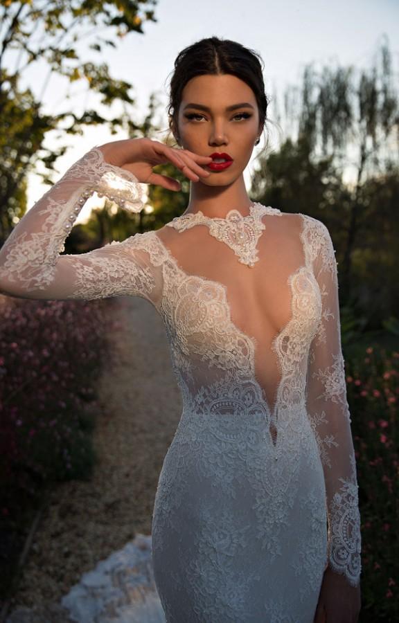 summer wedding dresses