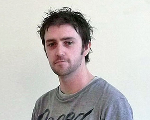 Irish man seeks wedding date