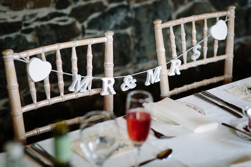 Real Irish Wedding Amy & Jim, Riverdale Barn (10)