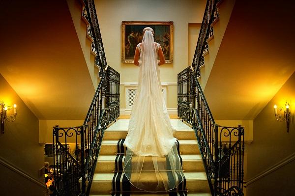 Step House Hotel host Summer Wedding Showcase