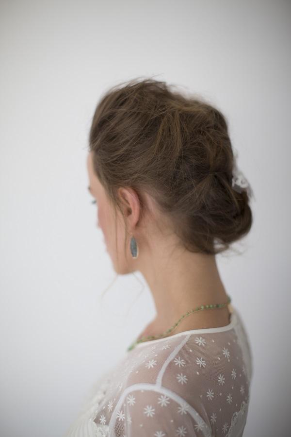 bridal beauty shoot (1)