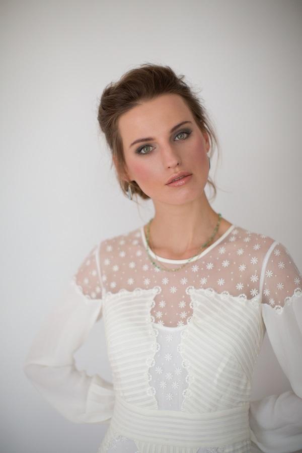 bridal beauty shoot (2)
