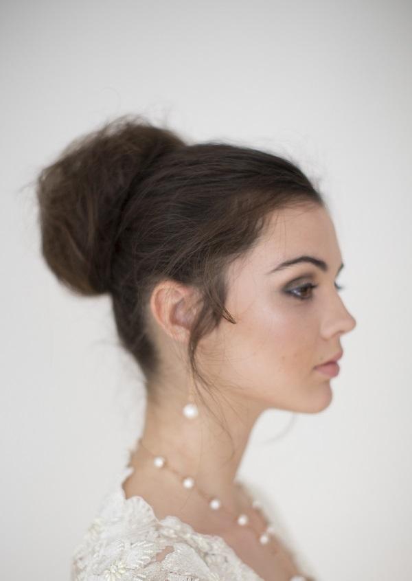 bridal beauty shoot (3)