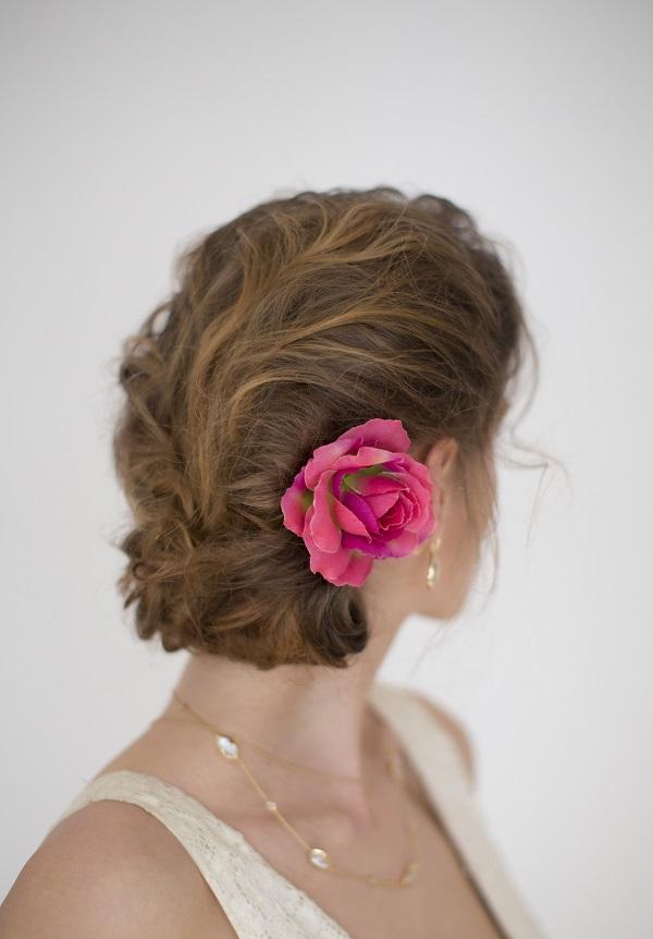 bridal beauty shoot (4)