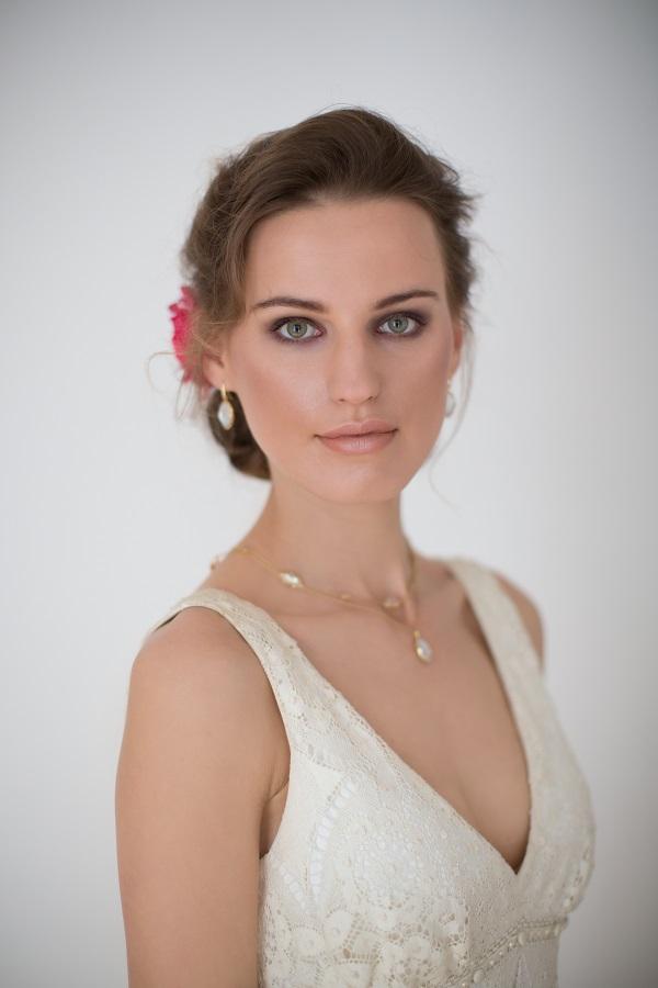bridal beauty shoot (5)