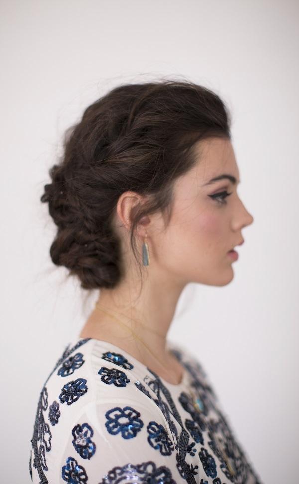 bridal beauty shoot (6)