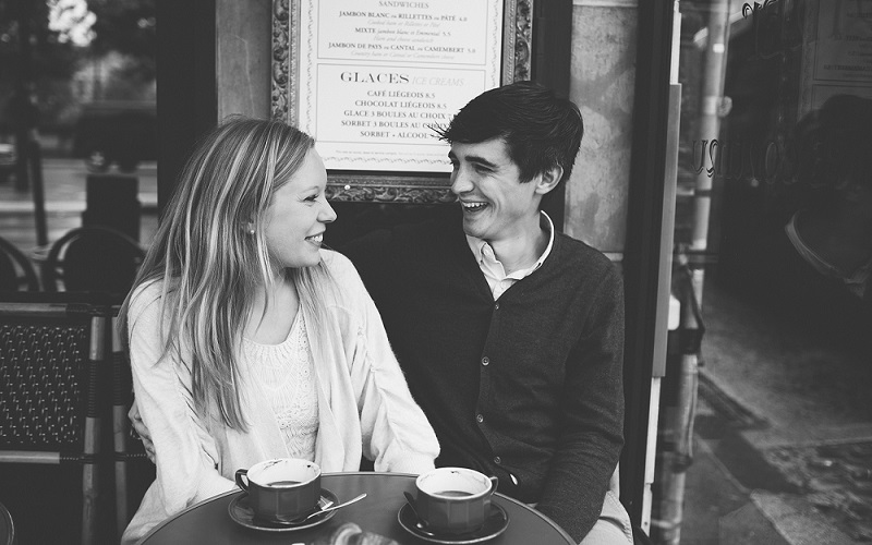 Irish celebrity chef blogger and author donal skehan married his