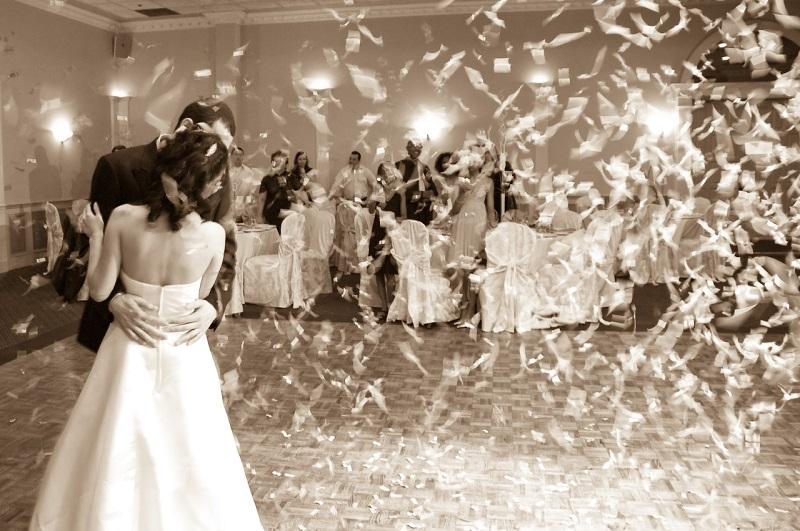 wedding bands ireland 2