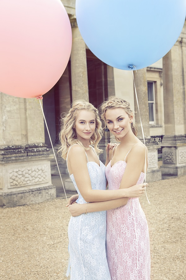 Tips for finding the perfect bridesmaid dress 3