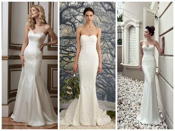 Jennifer Aniston's wedding dress details revealed