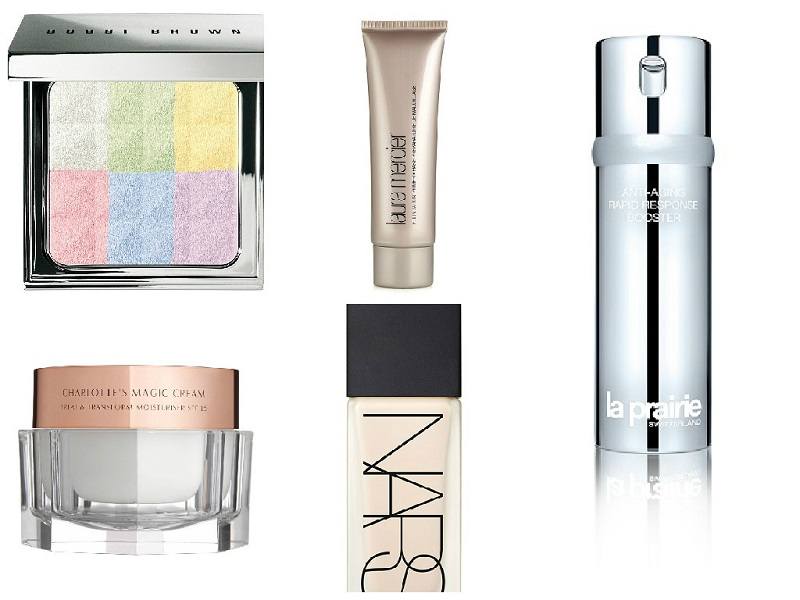 bridal beauty buys