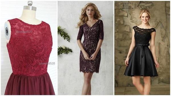 Alesha Dixon's gorgeous bridesmaid dress