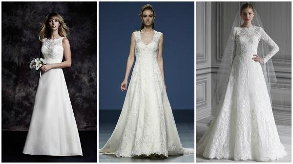 White One, David Tuera for Mon Cheri, Diane Legrand