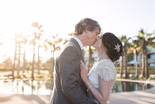 Sonho a Dois Algarve Weddings