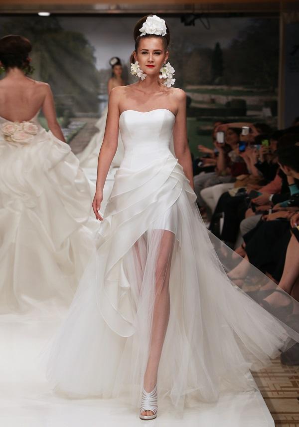 illusion wedding dress (1)