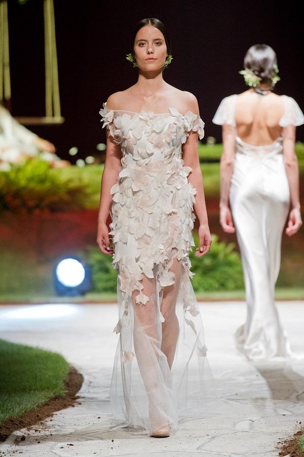 illusion wedding dress (12)