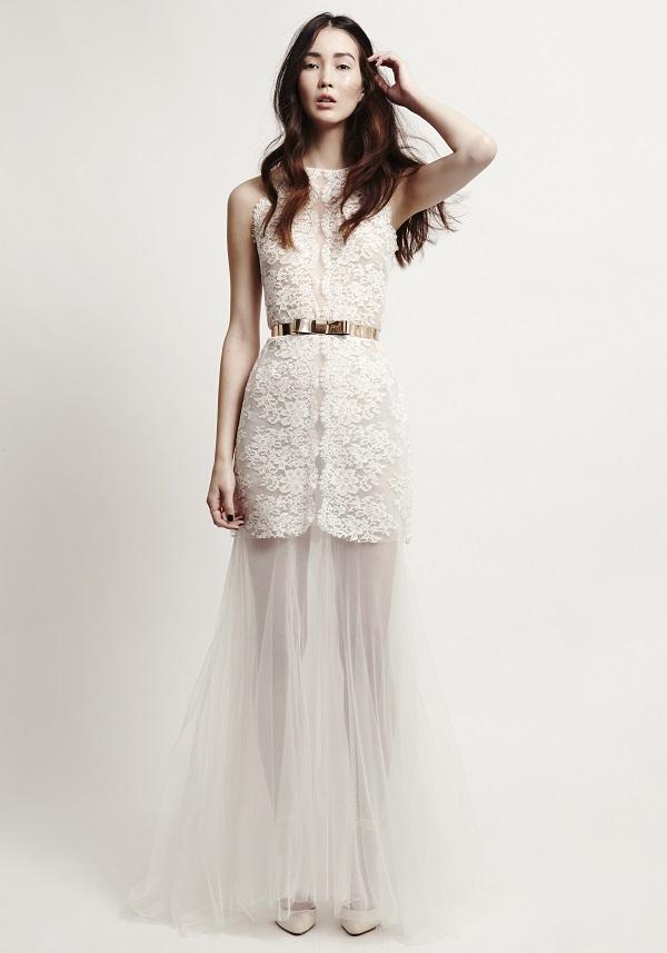 illusion wedding dress (13)