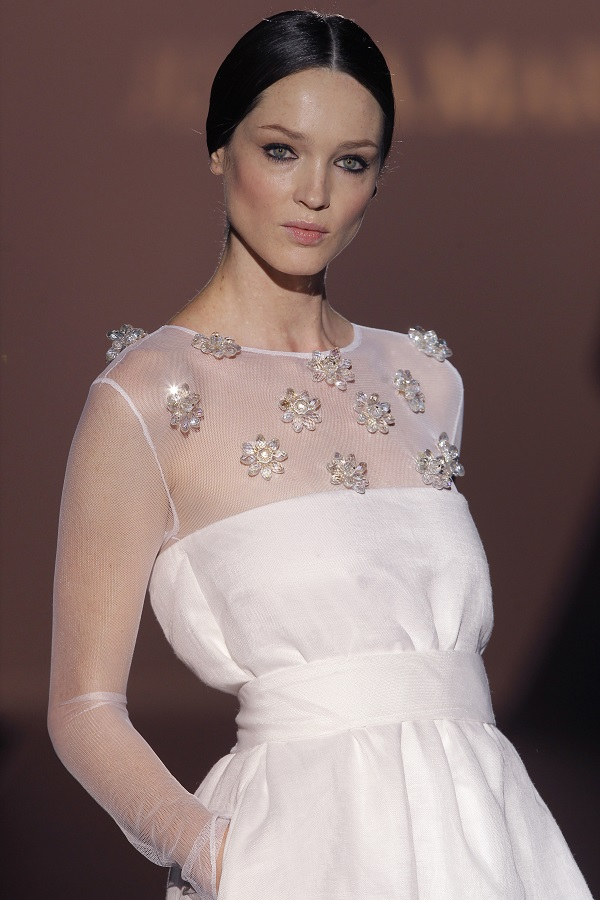 illusion wedding dress (4)