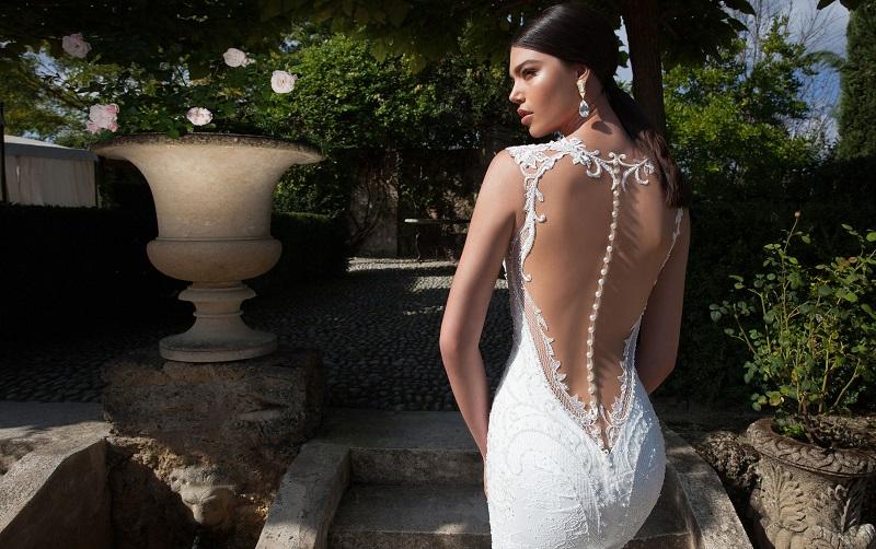 illusion wedding dress (6)