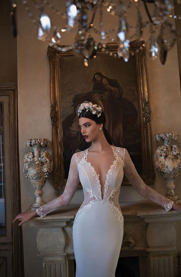 illusion wedding dress (8)