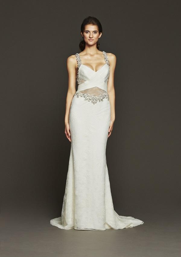 illusion wedding dress (9)