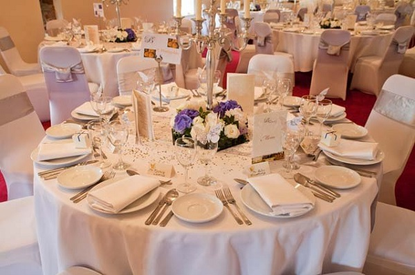 Weddings at Boyne Hill Estate ~ Exclusive to you