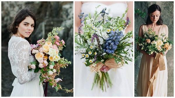 paperedheartphotography.com, Carrollswood Florish, both on Pinterest, and Catkin English Flowers