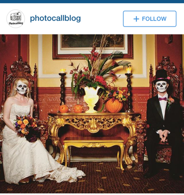 halloween wedding ideas (12)
