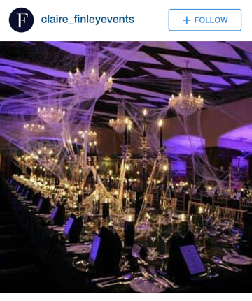 halloween wedding ideas (19)