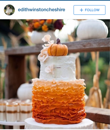 halloween wedding ideas (5)