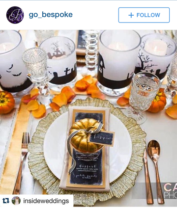 halloween wedding ideas (6)