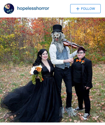 halloween wedding ideas (7)