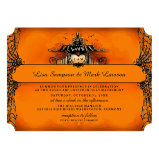halloween_wedding_invite