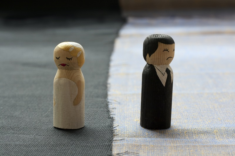 signs-your-marriage-could-end-in-divorce