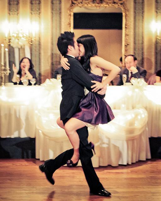Wedding traditions 4