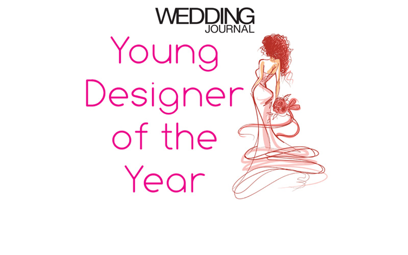 Young-Designer-of-the-Year