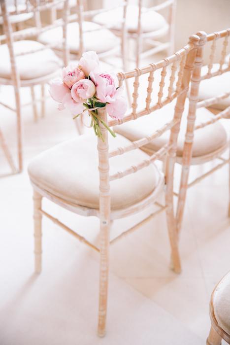 peony-wedding-chairs Intimateweddings.com