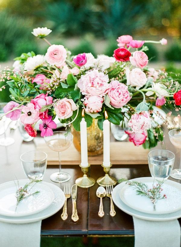 wedding inspiration - flowers 11