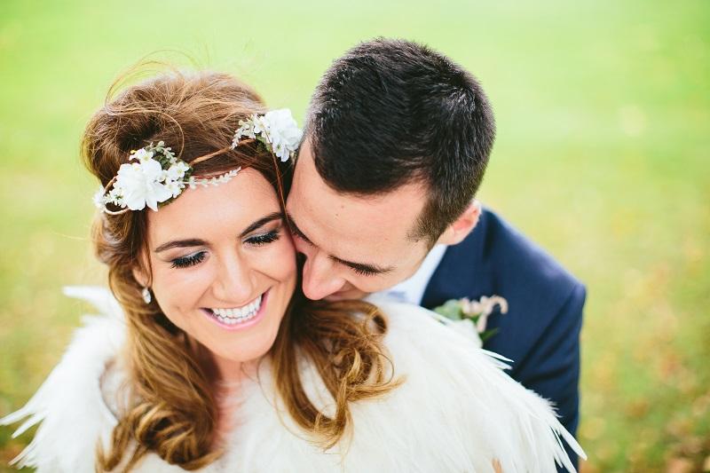 wedding-photo-tips-EPIC-LOVE-PHOTOGRAPHY-Ltd-29-2