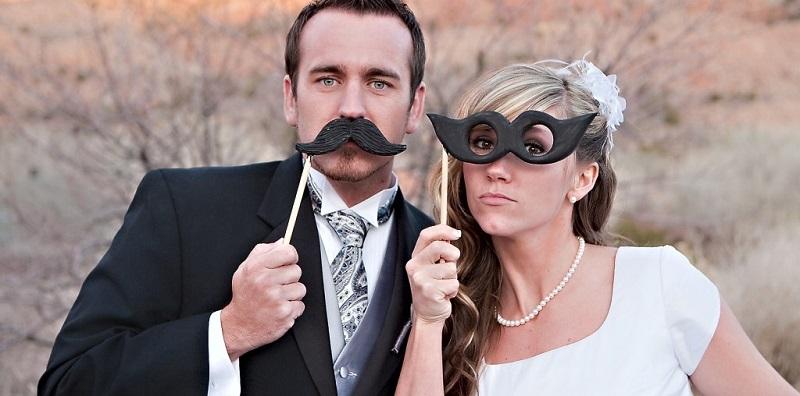 wedding photo tips.