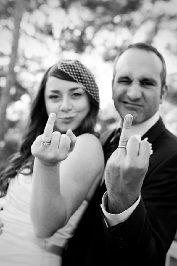 best wedding photo ideas